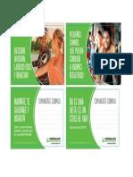 IBPInvitationsUSSP 17Oct18 Healthy