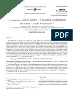 net acidity and alkalinity.pdf