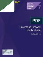 Enterprise_Firewall_6.2_Study_Guide-Online.pdf