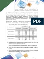 Apendice-Fase4