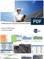 10MW_Solar_PV_Power_Plant_Assessment_and.pdf