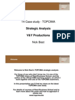 VYP-T4 Nick Strategic Analyses