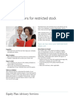 2651 Tax Implications of Restricted Stock APPROVED v3