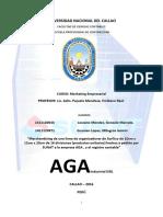 AGA (3)