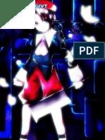 Manga_Umineko_no_Naku_Koro_ni_01_[DensetsuTeam_&_Arru_Style_&_AnimeReactor_ru]
