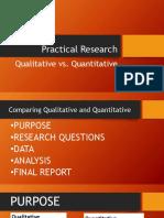 3. Qualitative vs Quantitative 2