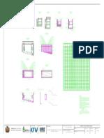 Ptar-20 Estructural Desgrasador