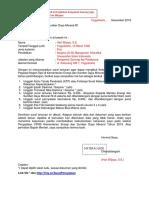 file_15.pdf