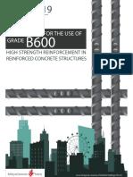 Design Guide BC05_2019