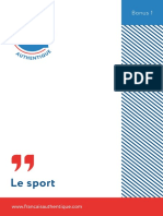 Bonus+1+-+Le+sport_2