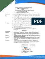 (194) Kebijakan Pelayanan Dan Asuhan Terintegrasi 2019.Text.marked (1)