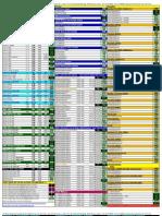 2010-10!19!1_PC Zone Computer Trading