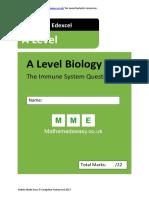 Immune-System-AS-Biology-Questions-AQA-OCR-Edexcel.pdf