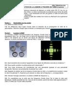 DIFFRACTION DE LA LUMIÈRE - 2011-09-Antilles-Exo3-Sujet-Diffraction-4pts.pdf