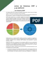 Curso de SAP Business One Desde Cero