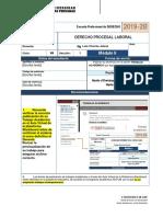 Lesly Fta-2019-2b Derecho Procesal Laboral-m2