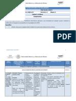 DPO3_Planeacion_u1_2019_2