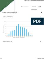 Client.pdf