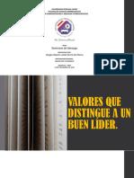 15137_163287_SEMINARIO_DE_LIDERAZGO.pptx