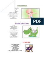 TAREA DE PIERO.docx