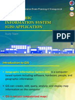 Lptrpm Module 6 Gis Using Qgis Rev1 20180326