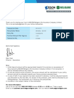 192558776-AEGON-RELIGARE-Premium-Payment-Receipt-2013.pdf