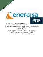 NDU001-Energisa.pdf
