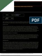 Psilocybin Amanita Muscaria Prope Usage and Experience