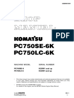 UEBM001801_PC750-6K
