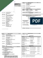 Jadwal Acara ATLS PALU Di FK Univ. Tadulako Palu 14-16 Sept 2018 (1665)