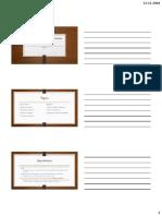 Business_Data_Analytics_students-1-2.pdf