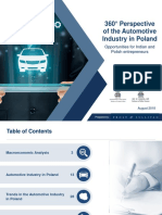 360 Perspective of the Automotive Industry in Poland_Final (Updated)