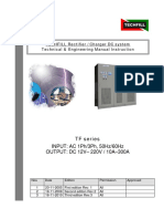 Battery Charger Manual TF Series_3