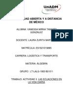LALG_U3_A3_VATG.docx