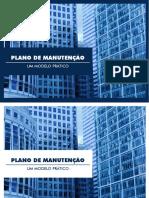 Ebook_02 Plano de Manutenção