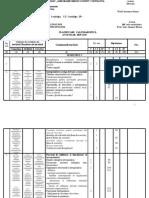 11b -m1- Administrarea Firmei