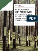 171020_zb_auschwitz_blick_ins_buch.pdf