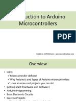 SLW - Arduino 1.pdf
