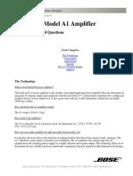 Home Httpd Data Media-data 7 Packlite Amplifier FAQ