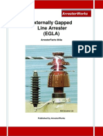 Arrester Facts 004a - Externally Gapped Arrester.pdf