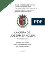 Joseph Sandler.pdf
