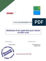bachiri-tarek-saadia1.pdf