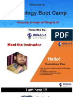 Technology Bootcamp.pdf