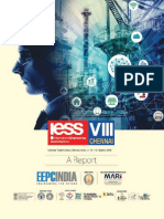 iess-viii-psr-2019 compressed