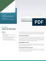 DES-1008A.pdf