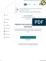 Upload a Document _ Scribd2