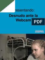 Webcam XXX