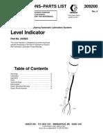 Level Indicator.PDF
