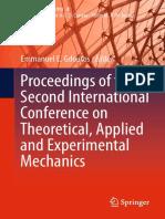 2019 Book ProceedingsOfTheSecondInternat