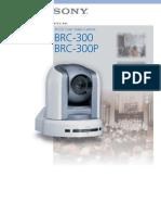 BRC-300P(brch)